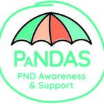 Pandas PND Awareness
