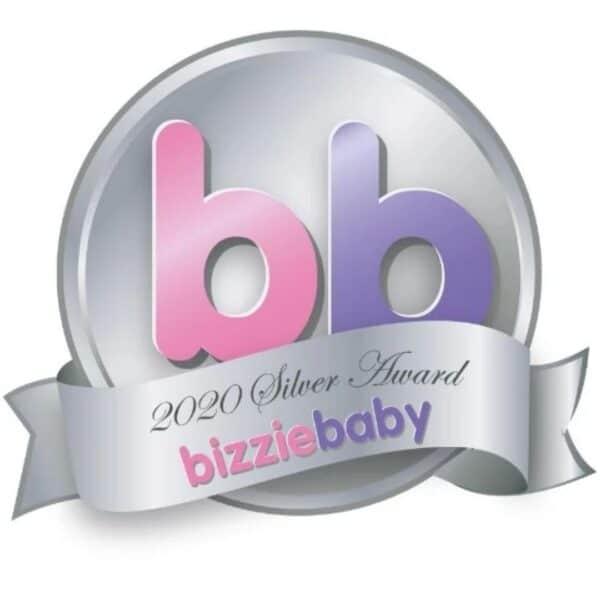 Bosom Buddies Breastfeeding Oils _ Breastfeeding gift _1