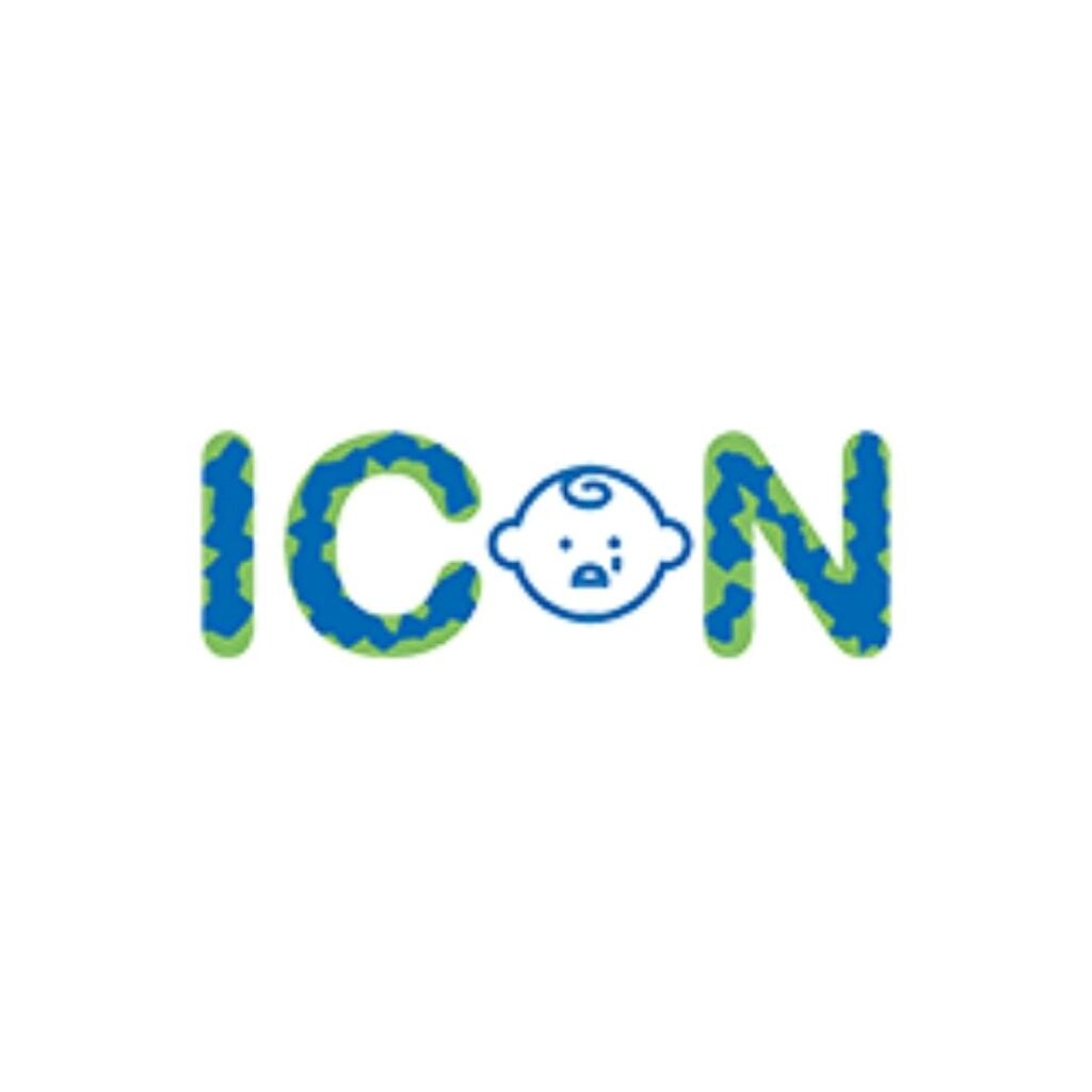 ICON coping with crying