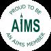 AIMS - ProudToBeMember (2)